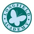 Fiona-Manager for Longfield Academy